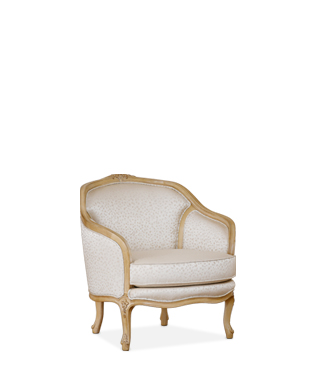 Claire Armchair