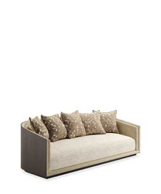 Inspire Sofa
