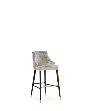 Sense Bar Chair