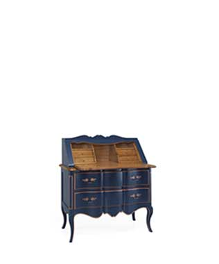 AMclassic France desk bureau
