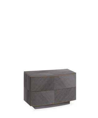 Ava Bedside Table