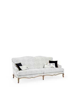 Memory Sofa