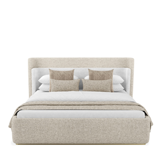Dare Interiors Allure Bed
