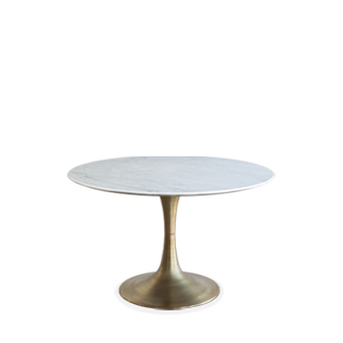 Dare Interiors Barium Dining Table