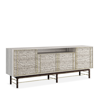 Dare Interiors Feel Sideboard