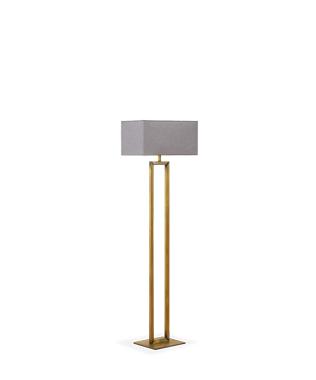 Curium Lamp