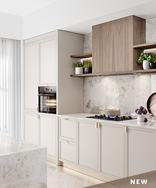 Dare-Kitchen-Quincy