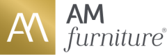 AMfurniture Group