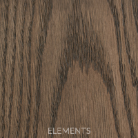 Elements Furniture Finishes Hazzelnut