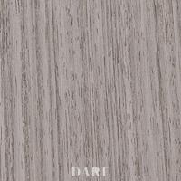 Dare Interiors Finishes Stripe Grey