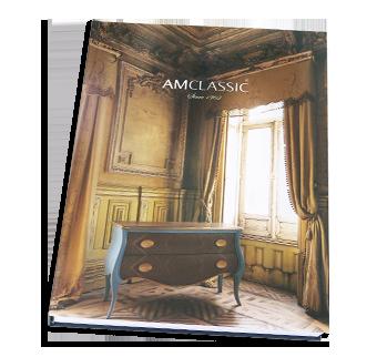 AMclassic download catalogue