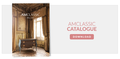 Download AMclassic Catalogue