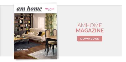 Download AMclassic Magazine