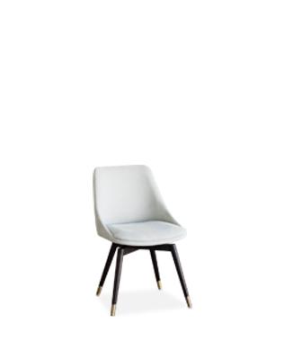 Barium Chair