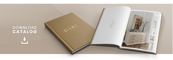 Dare Interiors - download catalog