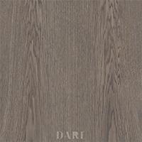 Dare Interiors - Hazelnut finish